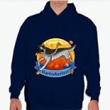 16bFest-hoodie