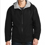 jacket-black