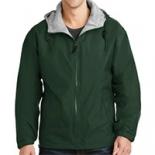 jacket-huntergreen