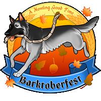 barktoberfest-art